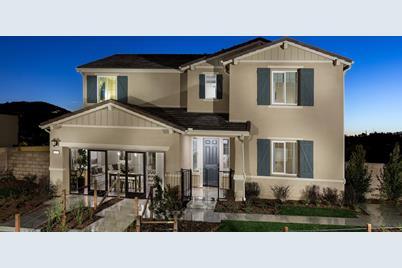 2079 Rancho Bonita Place - Photo 1