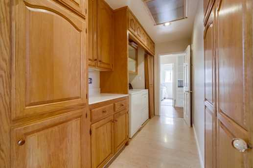 4548 Point Loma Avenue - Photo 14