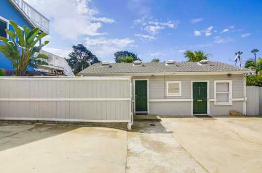 4548 Point Loma Avenue - Photo 24