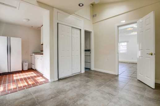 4548 Point Loma Avenue - Photo 12