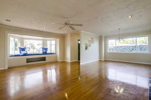 4548 Point Loma Avenue - Photo 4