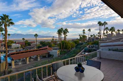 1929 Desert Vista Terrace - Photo 14