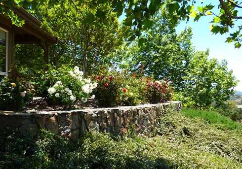 2985 Hoskings Ranch Road - Photo 12