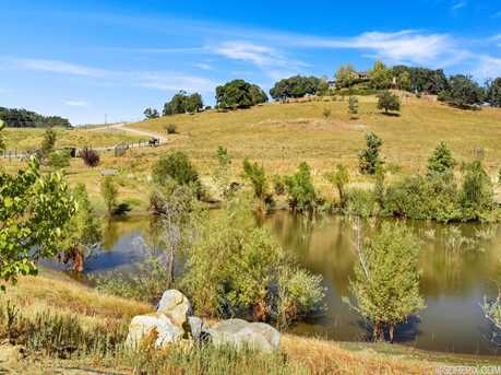 2985 Hoskings Ranch Road - Photo 10