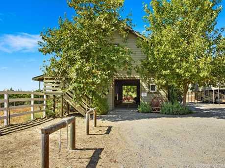 2985 Hoskings Ranch Road - Photo 22
