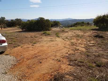 00 Lot On  Polk Rd. Lot # 2 - Photo 2
