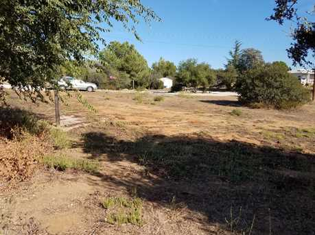 00 Lot On  Polk Rd. Lot # 2 - Photo 6