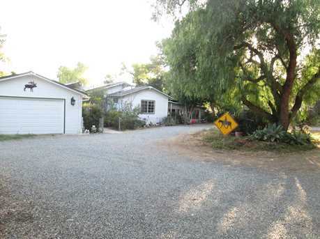 13932 Proctor Valley Rd. - Photo 4