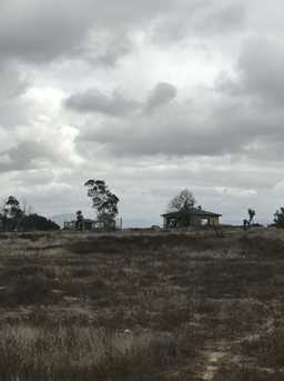 5353 Otay Mesa Rd 109 - Photo 4