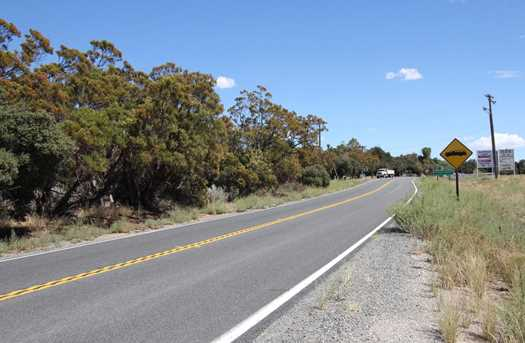 Highway 79 0 - Photo 4