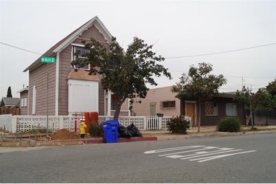 339 W 16th Street - Photo 1