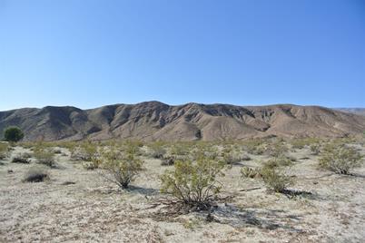 00 Palm Canyon Dr 3 - Photo 1