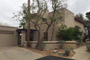 4748 Desert Vista - Photo 1