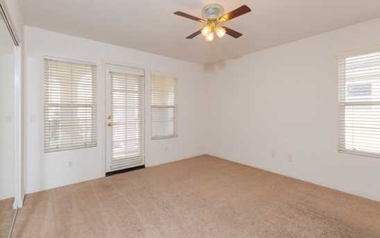 1219 Sea Robin Ct. - Photo 10