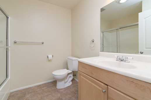 6434 Akins Ave 505 - Photo 10