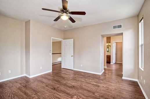 5058 Avocado Park Ln - Photo 20
