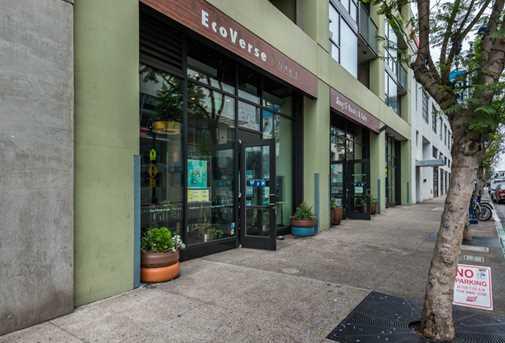 302 11th Avenue - Photo 4