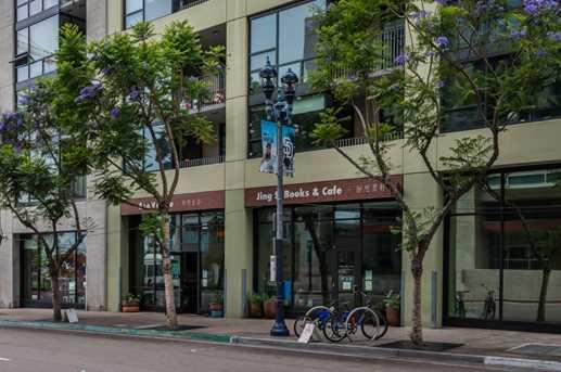 302 11th Avenue - Photo 2