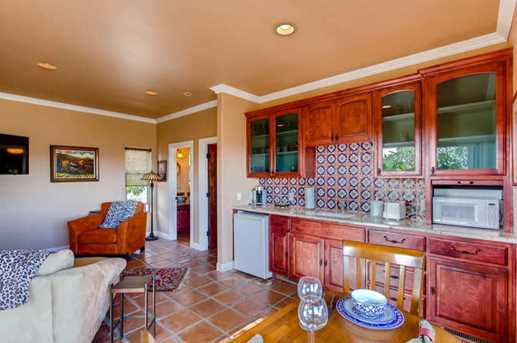 2328 Dos Lomas - Photo 24