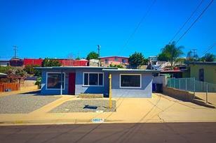 5952 Thorn Street - Photo 1