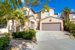 7108 Torrey Mesa Ct - Photo 1