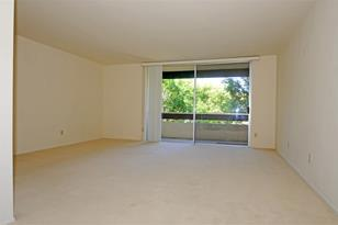 6455 La Jolla Blvd. #249 - Photo 1