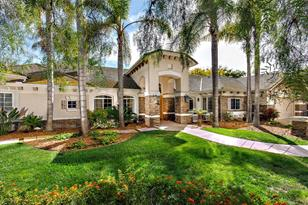 14445 Rancho Santa Fe Lakes - Photo 1