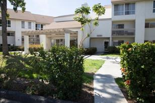 6255 Rancho Mission Rd 106 - Photo 1