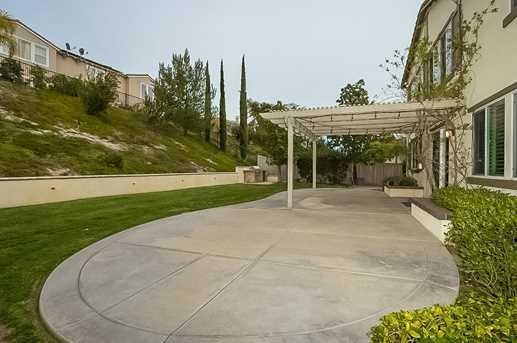 1041 Hawthorne Creek Dr Chula Vista Ca 91914 Mls