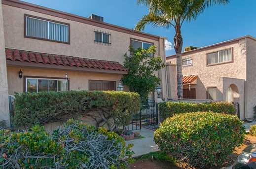 E Main St El Cajon Ca Homes For Sale