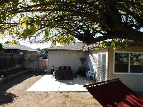 6762 Tiffin Ave - Photo 20