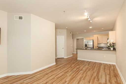 1501 Front St 239 - Photo 8