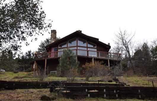 1237 Oak Land Rd - Photo 2
