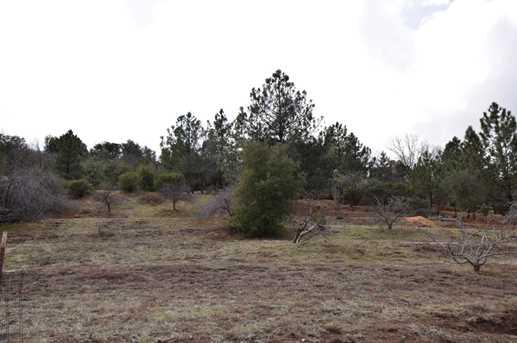 1237 Oak Land Rd - Photo 24