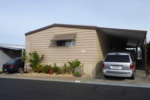 3535 Linda Vista Dr. 155 - Photo 1
