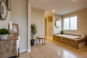 1405 San Miguel Ave - Photo 1