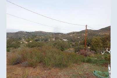 29679 Valley Stream Road Lot 3 - Photo 1