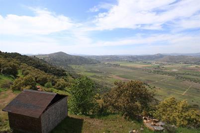 15490 Paseo Penasco 36 - Photo 1
