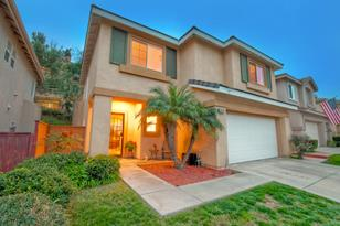 11055 Kika Ct - Photo 1