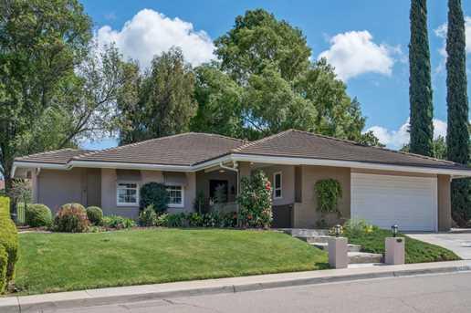 Single Family Homes For Rent In Rancho Bernardo San Diego