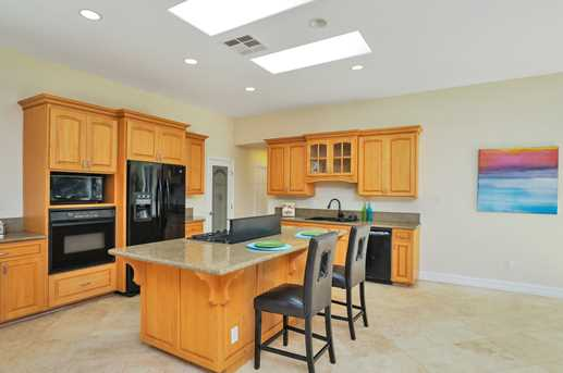 muslim singles in granite canon Find a real estate office in granite canon, wy with real estate agents who will answer any questions you have about buying or selling a home in granite canon.