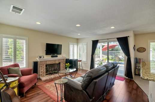 841 Masters Dr - Photo 14