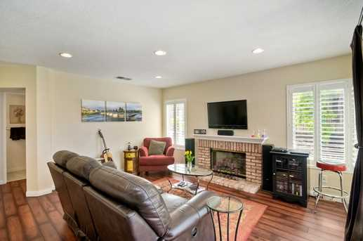 841 Masters Dr - Photo 12