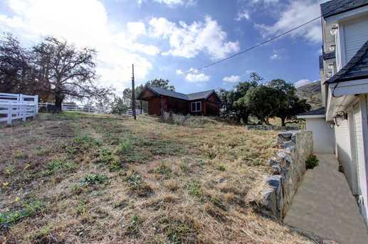 1424 Viejas Creek Trail - Photo 22