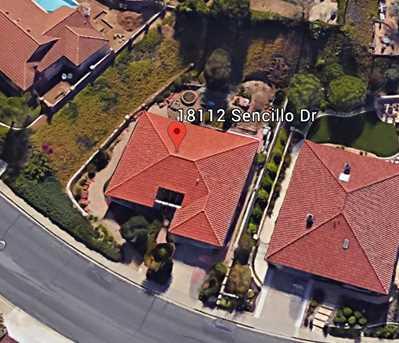 18112 Sencillo Dr - Photo 2