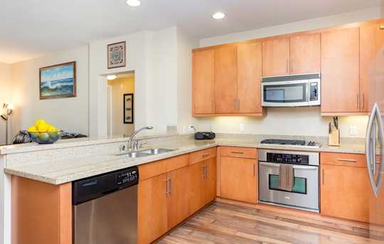 3650 5th Ave. 212 - Photo 2