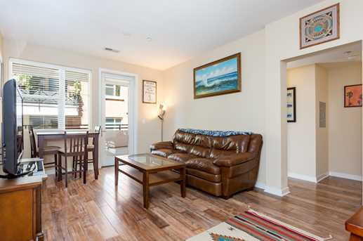 3650 5th Ave. 212 - Photo 4