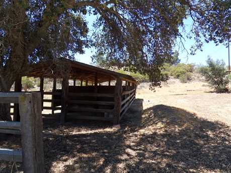 Barn On Lot Lillie Ln 37 - Photo 2