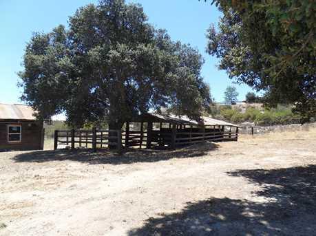 Barn On Lot Lillie Ln 37 - Photo 12