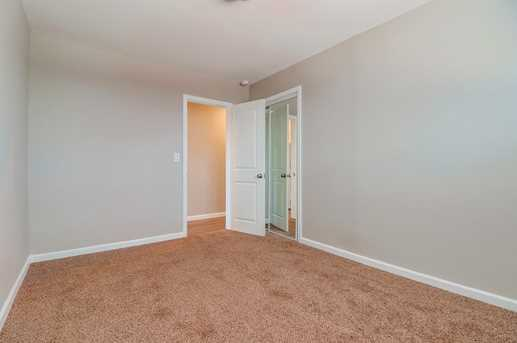 3546 Hatteras Ave - Photo 18